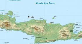 Crete_relief_map-de.jpg