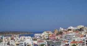 Agios Nikolaos.jpg