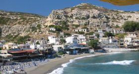 Matala_Kreta.jpg