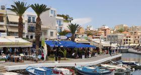 Agios Nikolaos 2.jpg