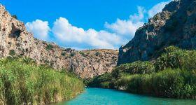 crete-1391579_960_720.jpg